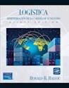 LOGISTICA ADMINISTRACION DE LA CADENA DE SUMINISTRO (5 EDICION) (CON CD) (RUSTICA)