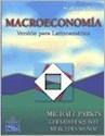 MACROECONOMIA VERSION PARA LATINOAMERICA