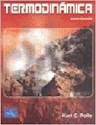 TERMODINAMICA (6 EDICION)