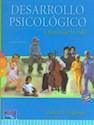 DESARROLLO PSICOLOGICO A TRAVES DE LA VIDA CON CD ROM (  EDICION)