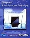 Libro PRINCIPIOS DE ADMINISTRACION FINANCIERA (11 EDICION)