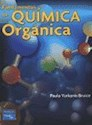 FUNDAMENTOS DE QUIMICA ORGANICA (RUSTICA)