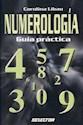 NUMEROLOGIA GUIA PRACTICA