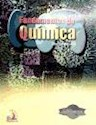 FUNDAMENTOS DE QUIMICA (10 EDICION)