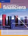 CONTABILIDAD FINANCIERA (9 EDICION)