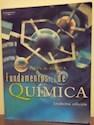 FUNDAMENTOS DE QUIMICA (11 EDICION)
