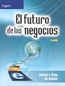 Libro FUTURO DE LOS NEGOCIOS