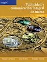 PUBLICIDAD Y COMUNICACION INTEGRAL DE MARCA