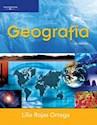 GEOGRAFIA THOMSON
