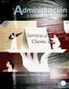 ADMINISTRACION Y CONTROL DE LA CALIDAD (7 EDICION) (INCLUYE CD)