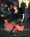 HENRI DE TOULOUSE LAUTREC (CARTONE)