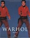 ANDY WARHOL 1928 1987 EL ARTE COMO NEGOCIO (CARTONE)