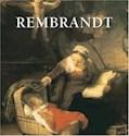 REMBRANDT (CARTONE)