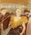 TOULOUSE LAUTREC (CARTONE)