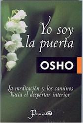 Libro YO SOY LA PUERTA
