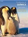 FUNDAMENTOS DE QUIMICA (12/EDICION)