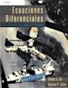 ECUACIONES DIFERENCIALES CON PROBLEMAS CON VALORES EN LA FRONTERA (7/EDICION) (RUSTICA)