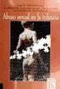 Libro ABUSO SEXUAL EN LA INFANCIA