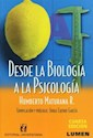 DESDE LA BIOLOGIA A LA PSICOLOGIA (4 EDICION) (RUSTICA)