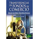 TRANSFERENCIA DE FONDOS DE COMERCIO
