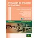EVALUACION DE PROYECTOS DE INVERSION (COLECCION PRACTIC  A INFORMATICA)