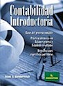CONTABILIDAD INTRODUCTORIA (RUSTICA)