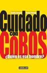 Libro CUIDADO CON COBOS