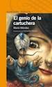 GENIO DE LA CARTUCHERA (SERIE NARANJA) (10 AÑOS)