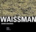 ANDRES WAISSMAN (RUSTICA)