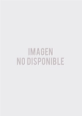 Libro VIOLENCIA FAMILIAR... LIBERARSE ES POSIBLE