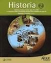 HISTORIA 2 AIQUE [SECUNDARIA] [AMERICA Y EUROPA ENTRE LOS SIGLOS XV Y XVIII LA ARGENTINA D