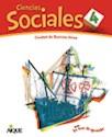 Libro CIENCIAS SOCIALES 4 AIQUE SERIE EN TREN DE APRENDER CIUDAD DE BUENOS AIRES (NOVEDAD 2013)