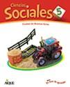 Libro CIENCIAS SOCIALES 5 AIQUE SERIE EN TREN DE APRENDER CIUDAD DE BUENOS AIRES (NOVEDAD 2013)