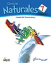 Libro CIENCIAS NATURALES 7 AIQUE SERIE EN TREN DE APRENDER CI  UDAD DE BUENOS AIRES (NOVEDAD 2013)