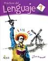 PRACTICAS DEL LENGUAJE 7 AIQUE SERIE EN TREN DE APRENDER (NOVEDAD 2013)