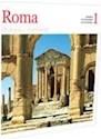 ROMA HISTORIA Y SOCIEDAD (GRANDES CIVILIZACIONES DE LA  HISTORIA 1)