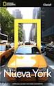 NUEVA YORK (LIBROS DEL VIAJERO)