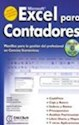 MICROSOFT EXCEL PARA CONTADORES [C/CD]