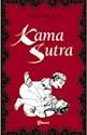 KAMA SUTRA (CARTONE)