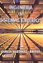 INGENIERIA DE SISTEMAS EXPERTOS