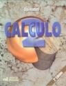 CALCULO 2 (2 EDICION)