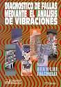 DIAGNOSTICO DE FALLAS MEDIANTE EL ANALISIS DE VIBRACION  ES (2 EDICION)