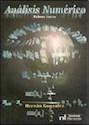 ANALISIS NUMERICO PRIMER CURSO (2 EDICION)