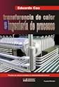 TRANSFERENCIA DE CALOR EN INGENIERIA DE PROCESOS (4 EDI  CION)