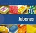 JABONES (MANOS ARTESANAS)