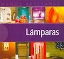 LAMPARAS (MANOS ARTESANAS)