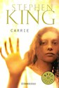 CARRIE (BEST SELLER) (RUSTICA)