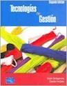 TECNOLOGIAS DE GESTION (2 EDICION) (RUSTICO)