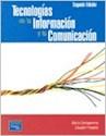 TECNOLOGIAS DE LA INFORMACION Y LA COMUNICACION  (2 EDICION)
