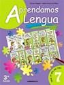 APRENDAMOS LENGUA 7 COMUNICARTE EGB 2DA EDICION
